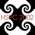 logo for 2002 contest