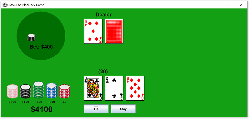 Como o software de poker on-line funciona