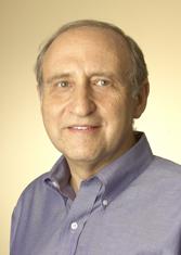 Ben Shneiderman, University of Maryland