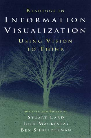 Book:Reading in Information Visualization
