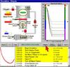 genex-simulation.jpg
