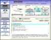 NDLcoll-browser2.gif