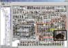 photomesa-bubblemap.gif