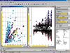 Microarray2.jpg