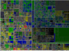 million-treemap.gif