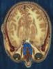 brain-slice.gif