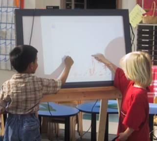 التعليم فى كوريا الشمالية Image002