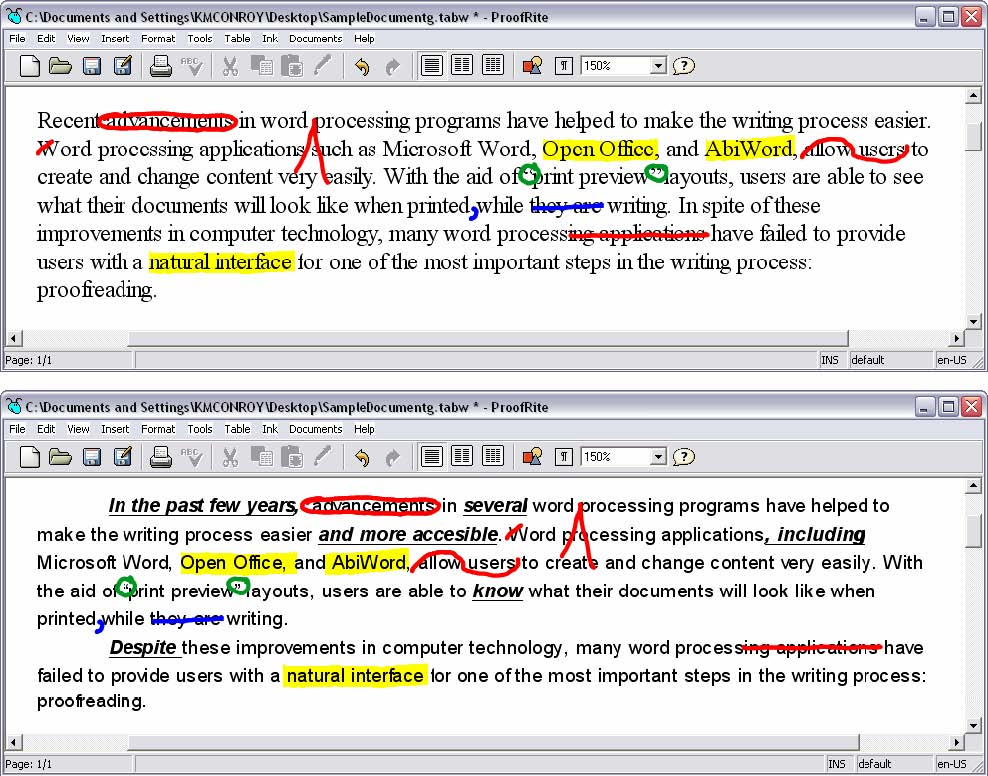 Preparing an Annotated Bibliography | UMD Libraries