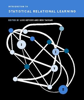 book cover Statistical RL