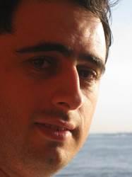 MohammadTaghi Hajiaghayi