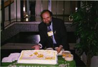 HCIL Symposium 1997