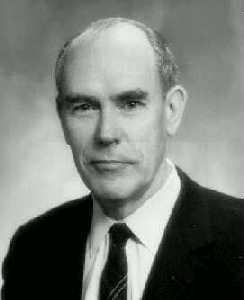 a biography of ivan sutherland In 1980 together with bob sproull, he also formed sutherland, sproull & associates and ivan's brother bert joined them two years later in 1990 sun bought the company for its patents and people and they became the core of sun microsystems laboratories.
