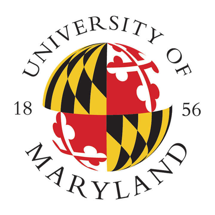 Maryland Max Planck: A unique Ph D  program made for you