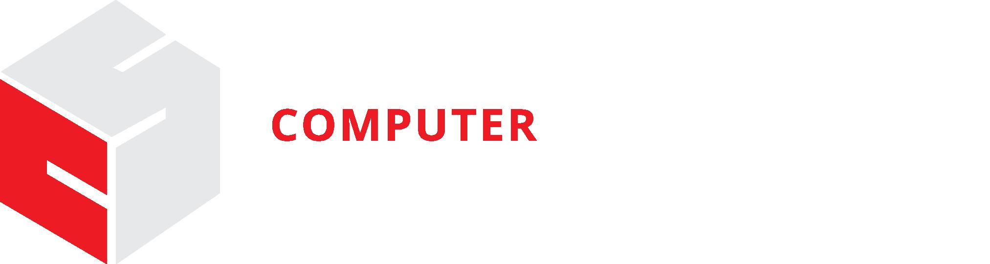 cs department logos and templates