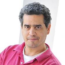 Descriptive Image for Professor Adam Porter Appointed Executive Director of Fraunhofer CESE