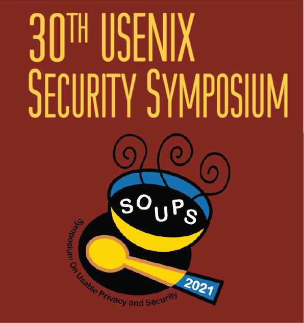 Descriptive image for UMD Researchers Present 10 Papers at Upcoming Security Symposiums