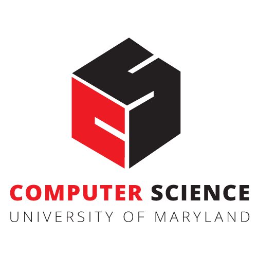 cs department logos and templates | umd department of computer science, Presentation templates