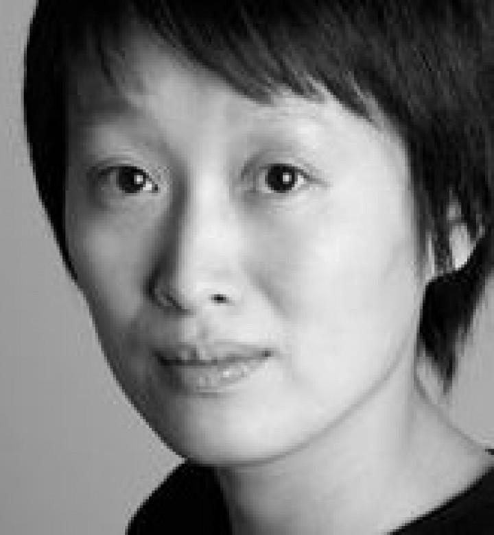photo of Elaine Shi Wins 2014 Sloan Research Fellowship