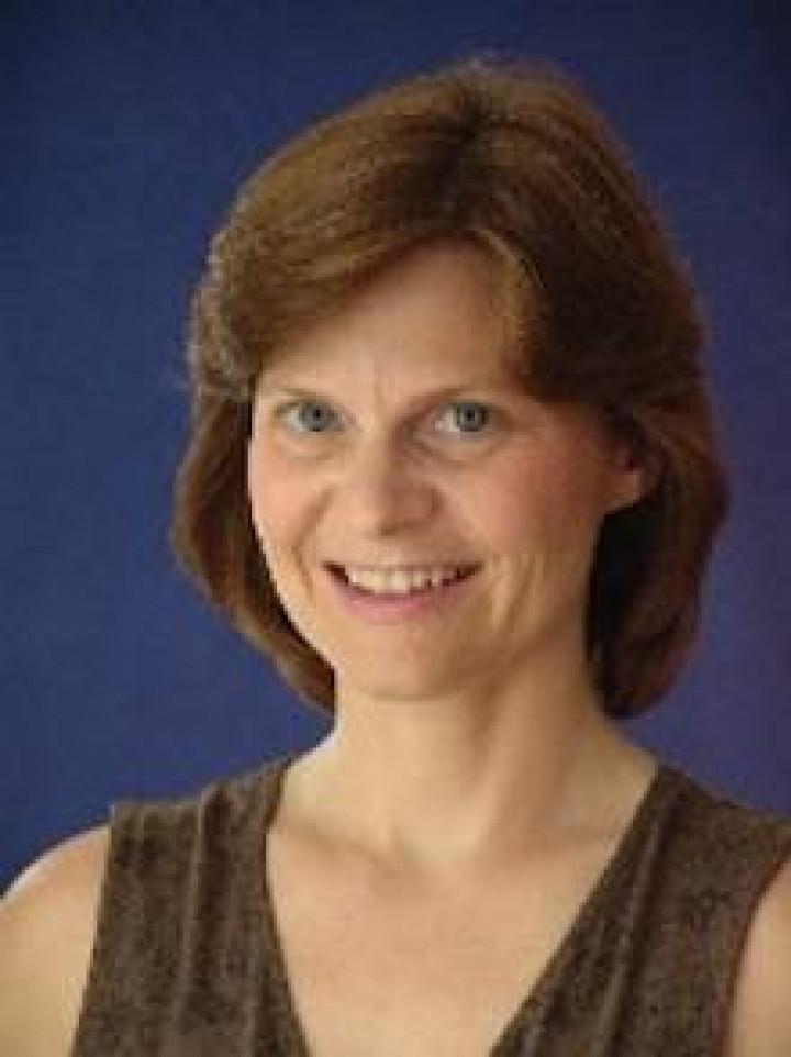 Descriptive image for Emerita Professor Bonnie Dorr named ACL Fellow for 2016