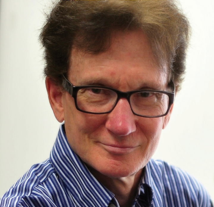 Descriptive image for Professor Donald Perlis receives $1M DARPA Award for leading AI Research