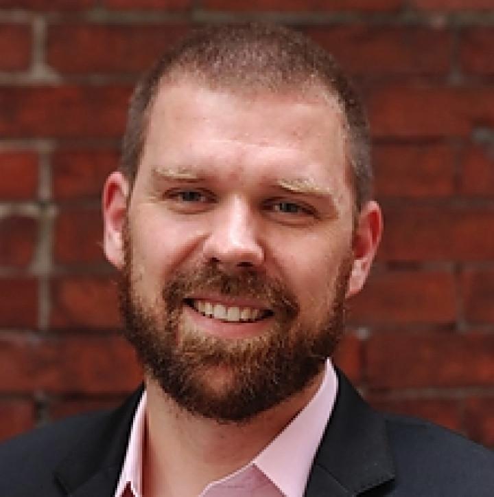 Descriptive image for David Van Horn Receives Most Influential Paper Award at ICFP 2020