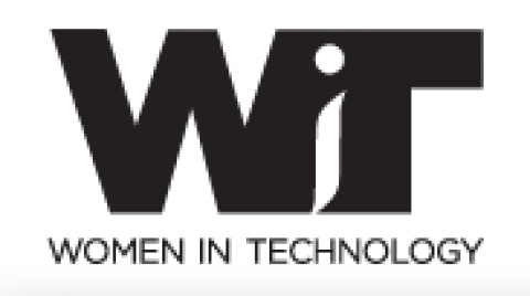 photo of 15th Annual Women in Technology Leadership Awards