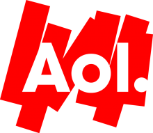 Descriptive image for AOL Joins Corporate Partners in Computing Program