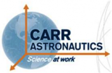 Descriptive image for UMD and Carr Astronautics Announce New Corporate Partnership