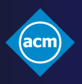 ACM Fellow 2013