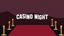 Descriptive image for What you need to know before Casino Night 2016