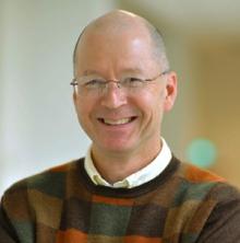 Descriptive image for David Mount invited to be keynote speaker at ESA 2017