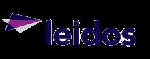 [field_partner_image-alt