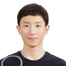 Photo of Keonwoo Oh