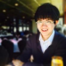 Photo of Ruofei Du