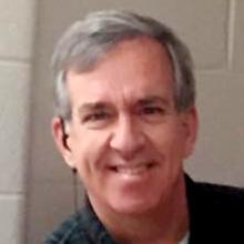 Photo of Stevens Miller