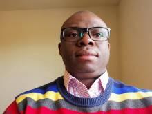 Photo of Akwum Onwunta