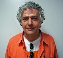Photo of John Aloimonos