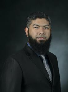 Photo of Naeemul Hassan