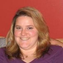 Photo of Sharron McElroy