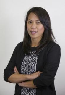 Photo of Apitchaya Pimpawathin