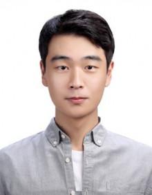 Photo of Sanghyun Son
