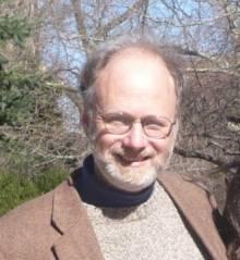 Photo of Howard Elman