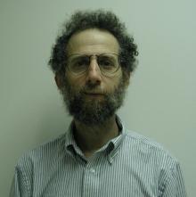 Photo of Clyde Kruskal