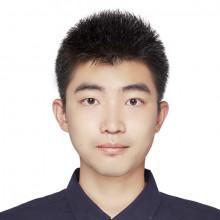 Photo of Yan Xu
