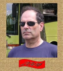 Photo of Marvin Zelkowitz