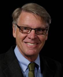 Charles R. Dyer