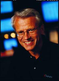 Gordon Vanderbrug