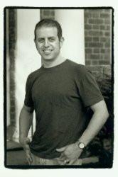 Photo of Lee Spector