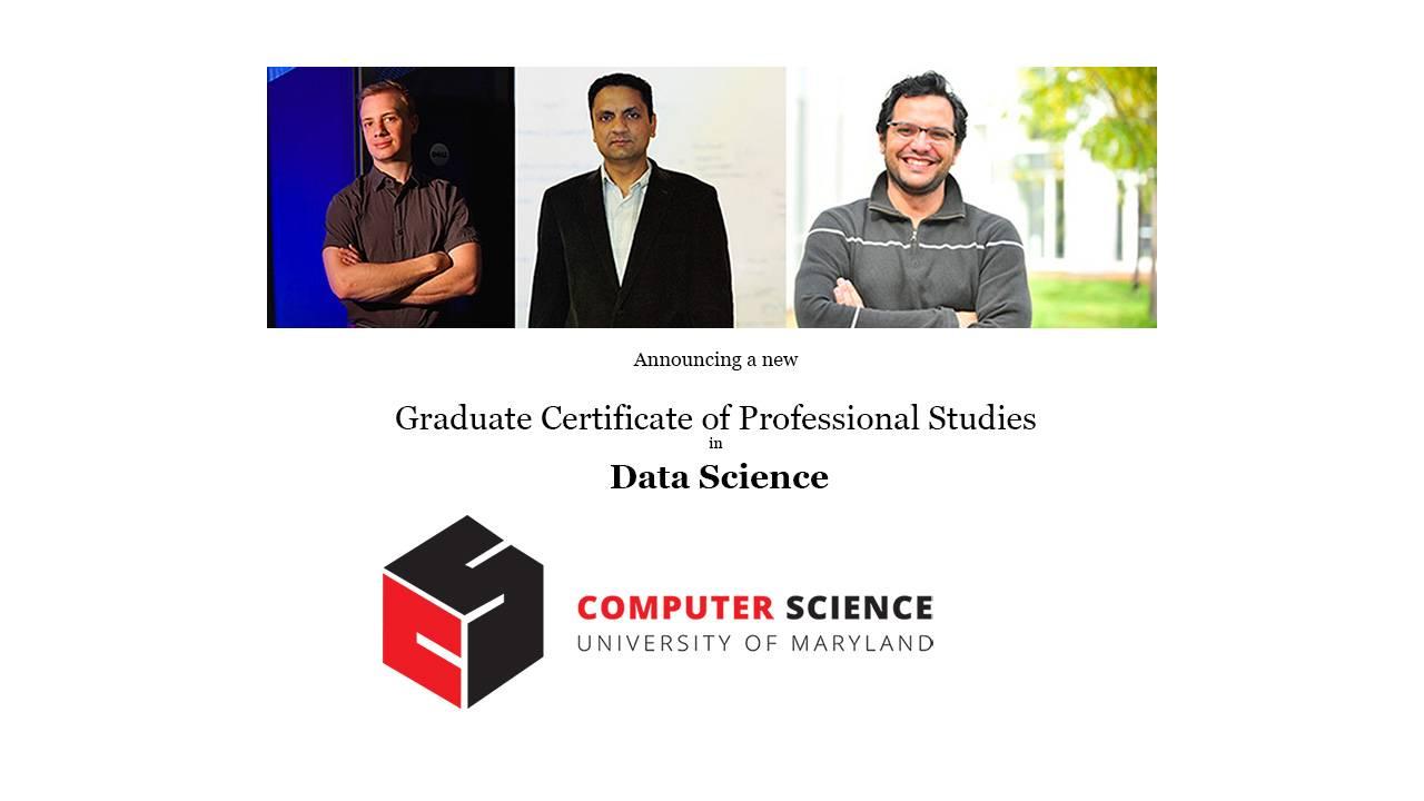 Data Science Promo