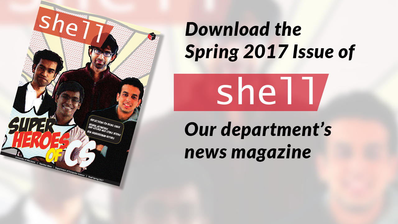 Download the Latest Issue of Shell